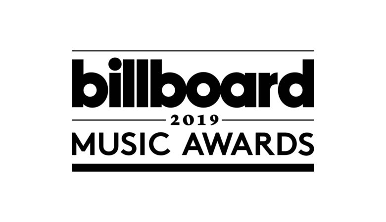 "THIS JUST IN: KELLY CLARKSON, LAUREN DAIGLE, KHALID, PANIC! AT THE DISCO AND SAM SMITH & NORMANI ANNOUNCED AS FIRST PERFORMERS FOR THE ""2019 BILLBOARD MUSIC AWARDS"""
