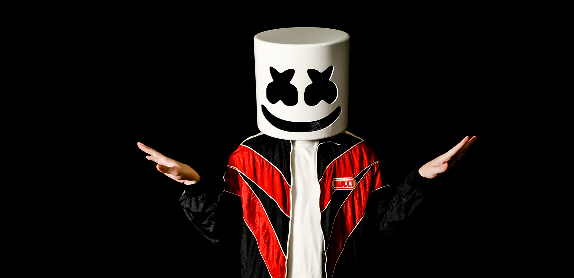 Marshmello to Headline iHeartRadio FanFest 2019 During