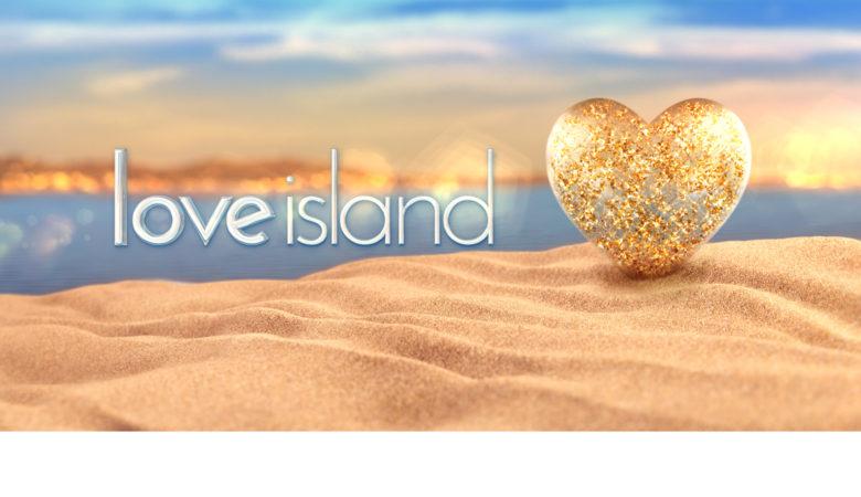 Hottest Summer Ever: CTV Lands LOVE ISLAND for Summer 2019