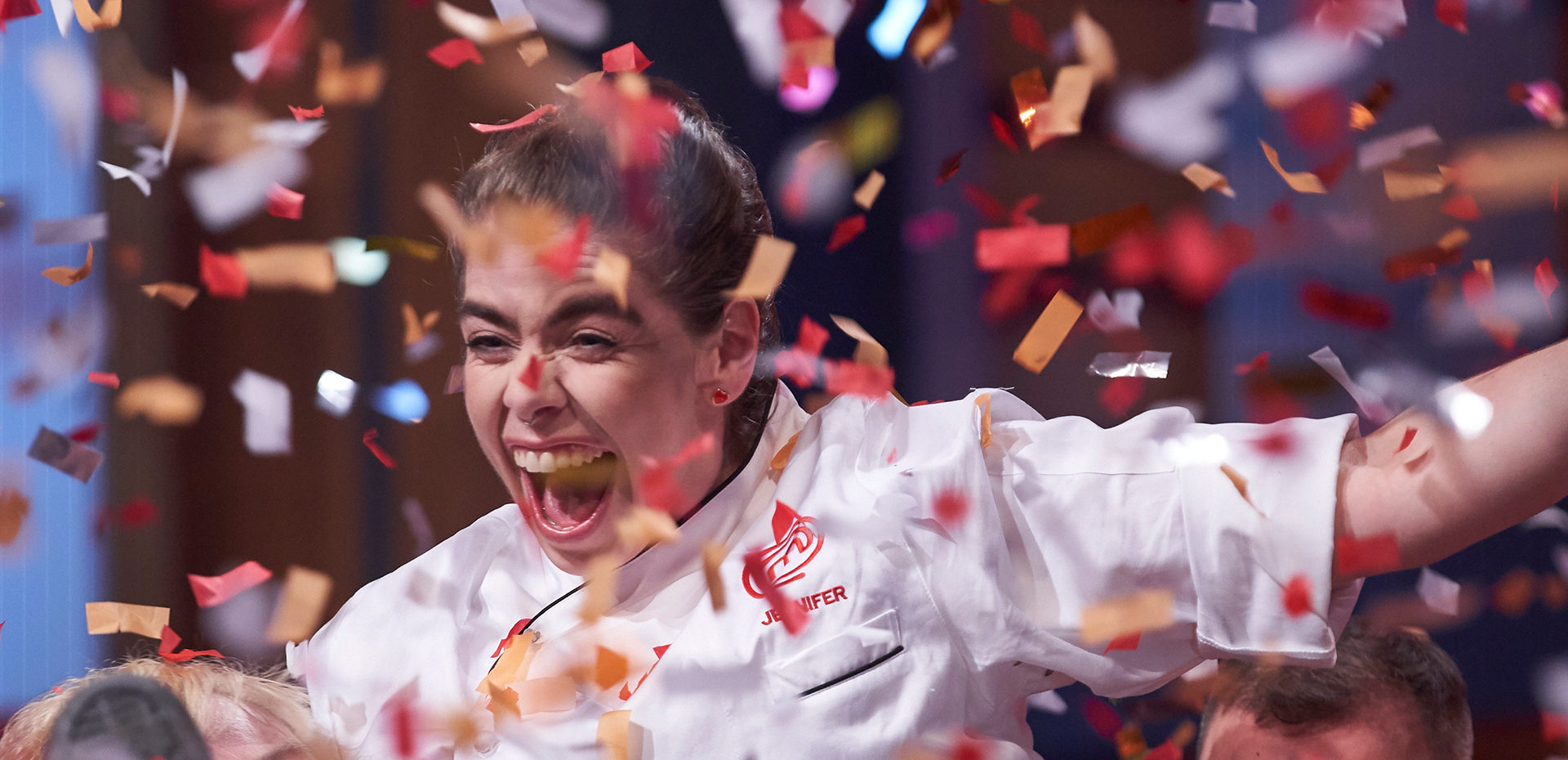 Velocity Tv Channel >> Jennifer Crawford from Nova Scotia is the Season 6 Winner of CTV's MASTERCHEF CANADA – Bell Media