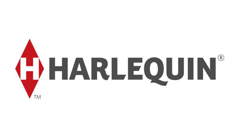 CTV and Harlequin Studios Announce Landmark Agreement to Produce Original Harlequin Movies