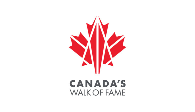 This Just In: Canada's Walk of Fame Announces 2019 Inductees