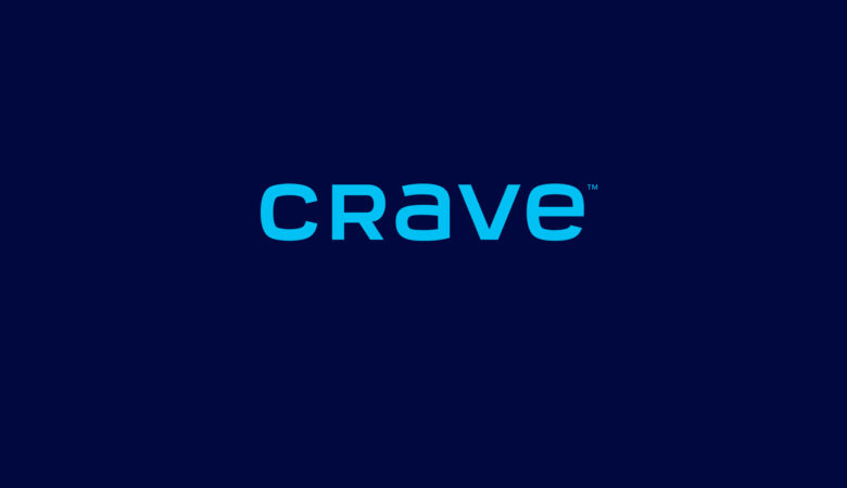 Start Your Engines Hennys! Casting Details for CRAVE'S DRAG RACE CANADA Announced  ### Grand Prize Confirmed to Be a Sickening $100,000
