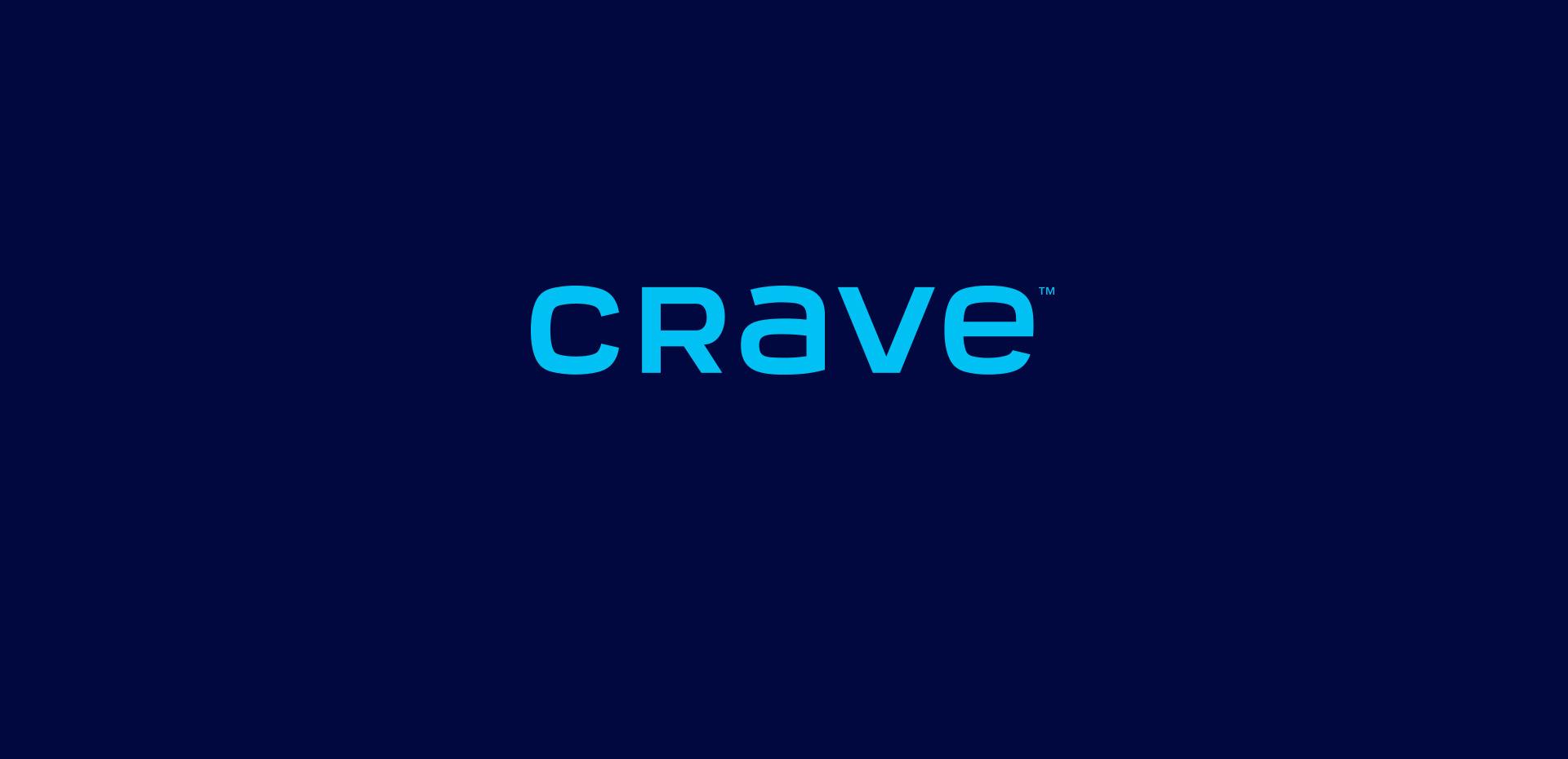 Start Your Engines Hennys! Casting Details for CRAVE'S DRAG