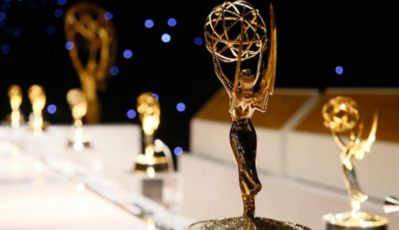 This Just In: 2019 EMMY® AWARDS NOMINATIONS ANNOUNCED AS  TELEVISION ACADEMY RECOGNIZES NEW TALENTS AND PROGRAMS ALONG WITH BELOVED FRANCHISES THAT HAVE EXPANDED THE TELEVISION ...