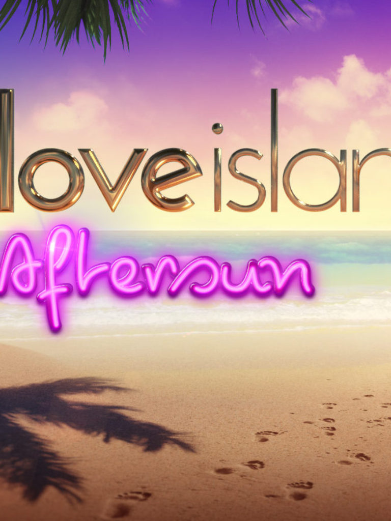 CTV Announces LOVE ISLAND AFTERSUN, a New Original Companion