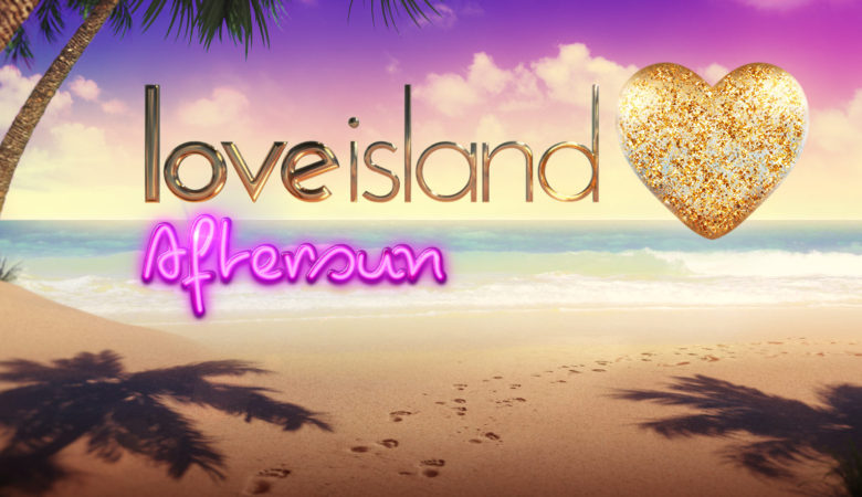CTV Announces LOVE ISLAND AFTERSUN, a New Original Companion Series from Bell Media Studios Premiering July 13