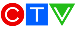 CTV_Logo_Screen_RGB