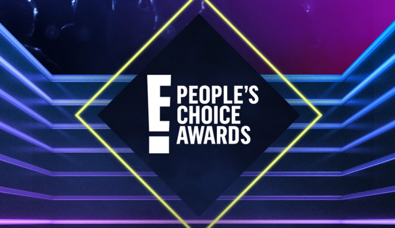 This Just In: 2019 E! PEOPLE'S CHOICE AWARDS: Submit Your Fan Favourite Nominations Before Official Voting Starts!