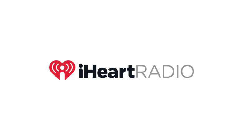 iHeartRadio Canada Introduces its Newest App Feature, Artist Radio