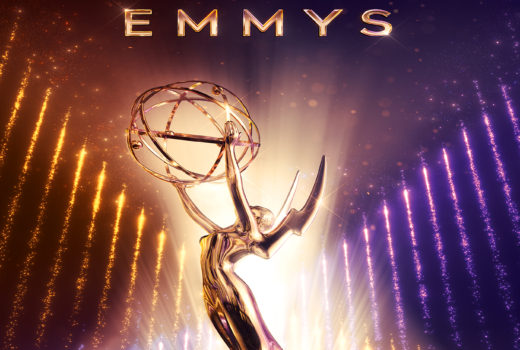 This Just In: THE SEASON'S MOST CELEBRATED TALENT TO PRESENT AT 71st EMMY® AWARDS SEPTEMBER 22