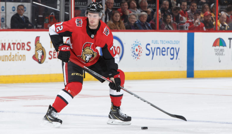 TSN Announces 2019-20 Ottawa Senators Broadcast Schedule, Featuring Regional Coverage of 55 Regular Season Games