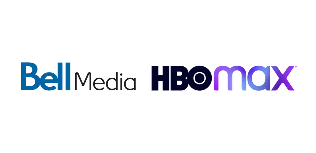 Bell Media Seals Long-Term Deal with Warner Bros. International Television Distribution to Bring HBO Max Original Programming to Canada