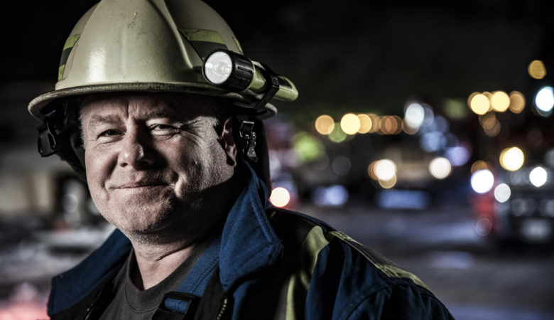 Jamie Davis Provides the Shocking Scoop About What Causes the Most Wrecks on HIGHWAY THRU HELL