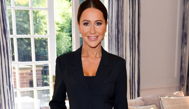 Jessica Mulroney Says There's Plenty to Cry About - In a Good Way! - As She Breaks Down Her Upcoming Series I DO, REDO