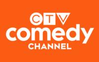 CTV_Comedy_Channel_Logo_Screen_RGB
