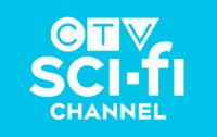 CTV_SciFi_Channel_Logo_Screen_RGB